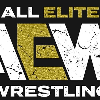 Cody Rhodes Talks NWA Womens Title Match at AEW Full Gear Tonight