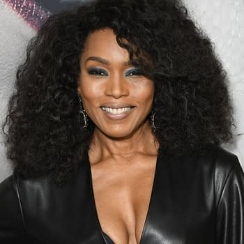 Mission: Impossible 7 8 – Angela Bassett Returns for Latest Films
