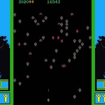 Atari Unveils Vault Of 100 Games Optimized For The Atari VCS
