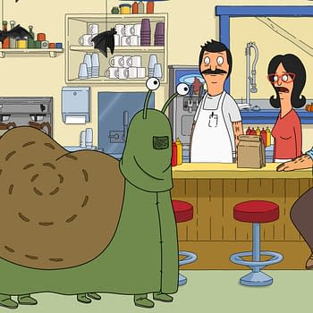 Bobs Burgers Heartbreak Hotel-oween Was Well Worth the Wait: Review
