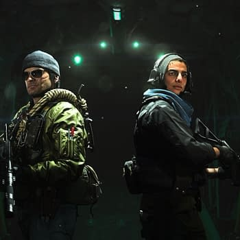 Activision Discusses The Future Of all Their Call Of Duty Titles