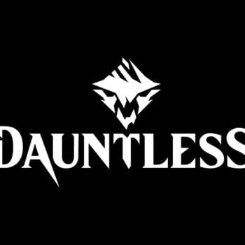 Dauntless Will Make Dauntless Available On Both Next-Gen Consoles