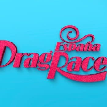 Drag Race Spain Says Hola as Sixth International Spin-Off (Image: WOW Presents)