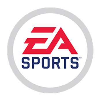 EA Sports Signs New Multi-Year Deals With UFC & The NHL