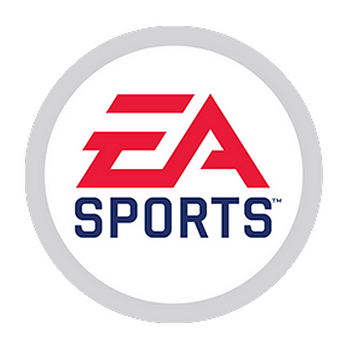 EA Sports Signs New Multi-Year Deals With UFC &#038 The NHL