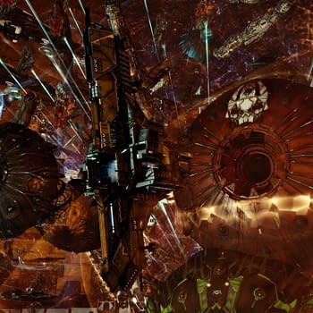 EVE Online Has Broken Two Guinness World Records