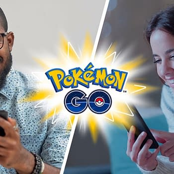 GO Battle Night &#038 Flying Cup Review In Pokémon GO
