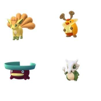 Shiny Lugia Raid Guide: Top Counters For Pokémon GO Players