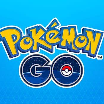 Trade Range Temporarily Increased In Pokémon GO