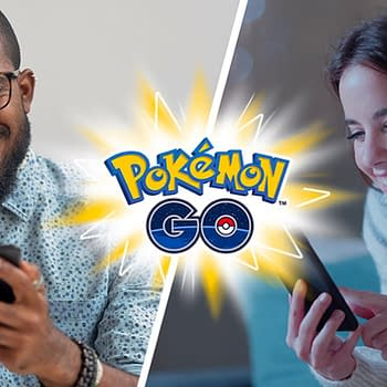The Kanto Cup Is Now Live In Pokémon GO For GO Battle League