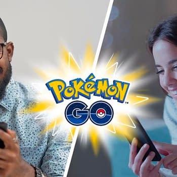 Top Choices For GO Battle League Season 5 Kanto Cup In Pokémon GO