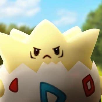 Should The Little Cup Return To GO Battle League Pokémon GO