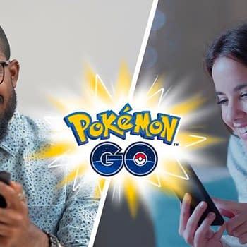 GO Battle League Season 5 Review In Pokémon GO