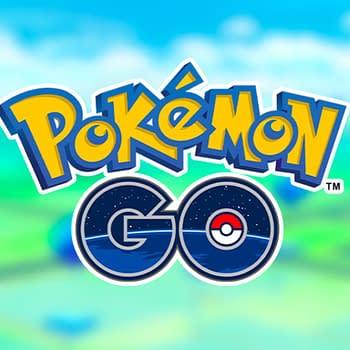 Pokémon Company International and Zavvi Partner for Clothing Range