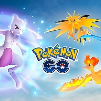 The Kyurem Factor: Rating Bosses In Pokémon GO &#8211 Kanto