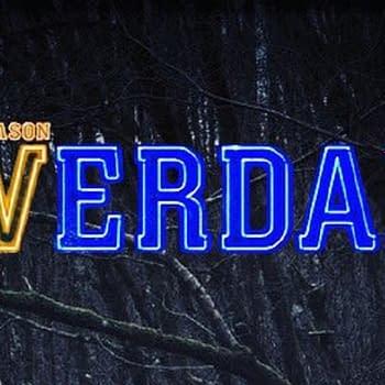 Riverdale Season 5: Roberto Aguirre-Sacasa Warning Vibes Afterlife
