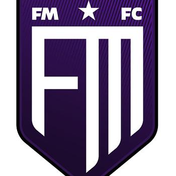 SEGA &#038 Sports Interactive Officially Announce FMFC