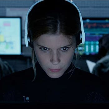 Fantastic Four: Kate Mara Talks Regrets Not Being More Assertive