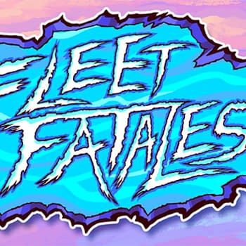 Games Done Quick Announces All-Women Event Called Fleet Fatales