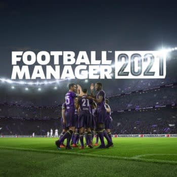 Football Manager 2021 Developer Was Offered Bribes By Player Agents