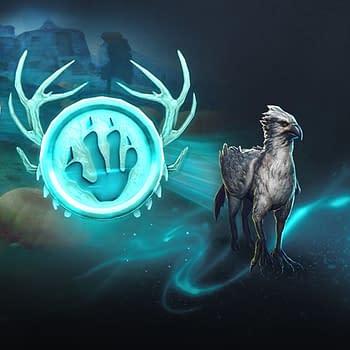 Harry Potter: Wizards Unite November Wizarding Weekend Details