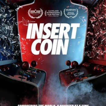 New Midway Games Doc Insert Coin Is More Than Worth Your Time
