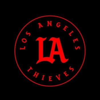100 Thieves Joins The Call Of Duty League With LA Thieves