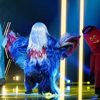The Masked Singer Season 4: Group B Extended Preview Clues Updated