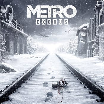 Metro Exodus Will Be Coming To PS5 &#038 Xbox Series X