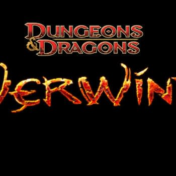Neverwinter Is Now Available On The Epic Games Store