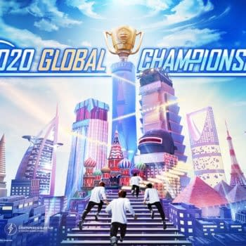 PUBG Mobile 2020 Global Championship To Hold Highest Prize Pool