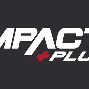 Impact is Revamping Its Impact Plus Service This Week