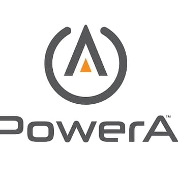 PowerA Has Officially Been Acquired By ACCO Brands