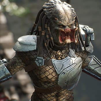New Predator Film Reportedly On The Way From Director Dan Trachtenberg