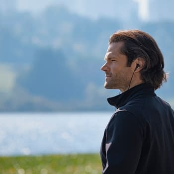 Supernatural Finale Preview: Sam Gets One Last Thing in Under the Wire