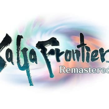 SaGa Frontier Remaster Will Be Coming In Summer 2021