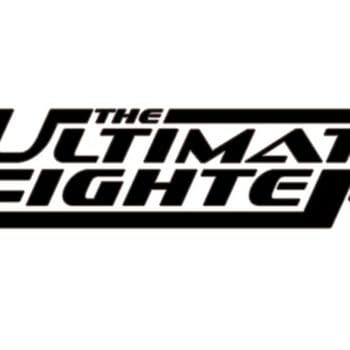 UFC News & Notes: Ultimate Fighter Returns, Adesanya/Blachowicz