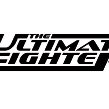 UFC News &#038 Notes: Ultimate Fighter Returns Adesanya/Blachowicz &#038 More
