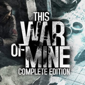 This War Of Mine Gets A Major Update On Nintendo Switch