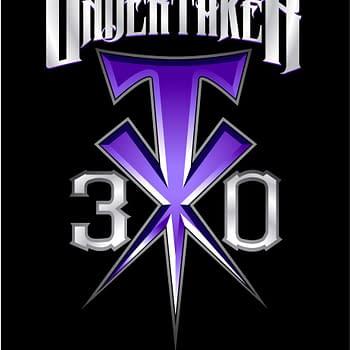 Undertaker to Return at WWE Survivor Series Retire Again