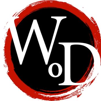 Renegade Game Studios Becomes World Of Darkness Publisher