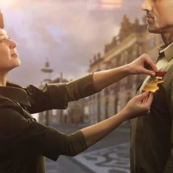 World Of Tanks Players Getting Years Of Service Rewards
