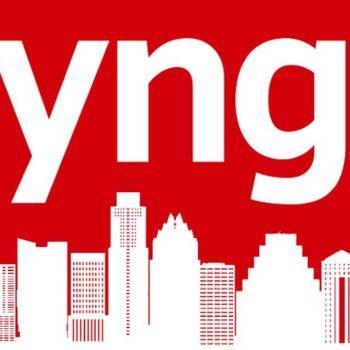 Zynga Announces New Austin Studio To Work On A Star Wars Game