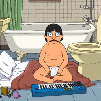 Bob's Burgers Told Some Tall Thanksgiving Tales: Review