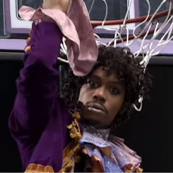 Saturday Night Live: Dave Chappelles Iconic Chappelles Show Roles