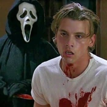 4 Characters That Deserve to Be Mentioned in Scream 5