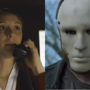 Fear the Walking Dead, TWD World Beyond: Updated CRM Clues & Theories