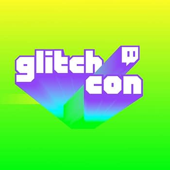 Twitch Announces GlitchCon As A Virtual TwitchCon Replacement