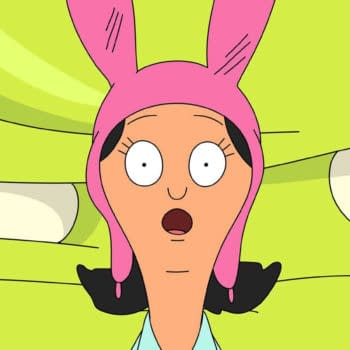 Our Top 5 Louise Belcher Episodes Of Bob's Burgers