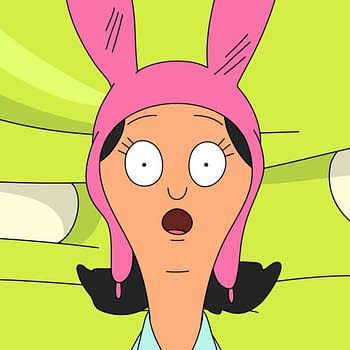 Bobs Burgers: Our 5 Fav Episodes Where Louise Belcher Reigns Supreme